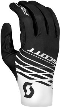Scott RC Pro Long Finger Gloves