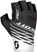 Scott RC Pro Short Finger Gloves