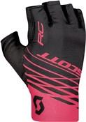 Scott RC Pro Short Finger Gloves