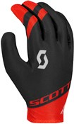 Scott RC Team Long Finger Gloves