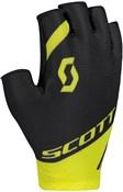Scott RC Team Short Finger Gloves