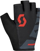 Scott Aspect Sport Gel Short Finger Gloves