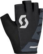 Scott Aspect Sport Gel Short Finger Gloves