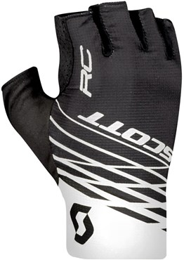 Scott RC Junior Short Finger Gloves