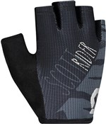 Scott Aspect Sport Junior Short Finger Gloves