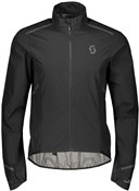 Scott RC Weather WS Jacket