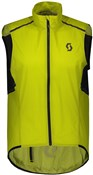 Scott RC Weather Windproof Vest