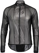 Product image for Scott RC Weather Reflect Windproof Jacket