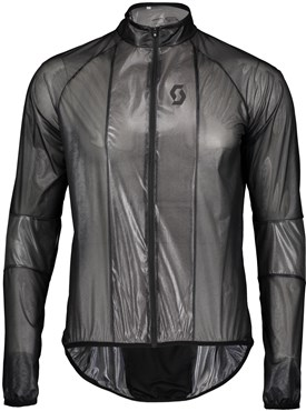 Scott RC Weather Reflect Windproof Jacket