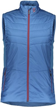 Scott Insuloft Light Vest