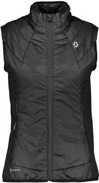 Scott Insuloft Light Womens Vest
