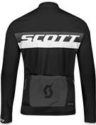 Scott RC AS Long Sleeve Jersey