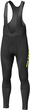Scott RC AS Windproof +++ Tights