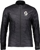 Product image for Scott Trail AS Jacket