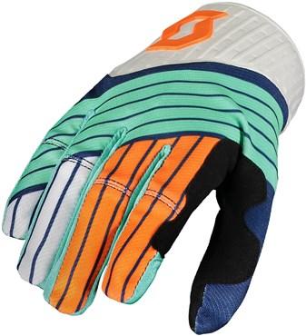 Scott 450 Podium Gloves
