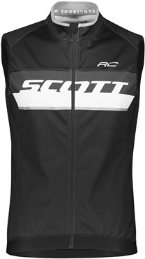 Scott RC AS Windproof Vest