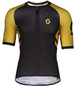 Product image for Scott RC Premium Climber Short Sleeve Jersey