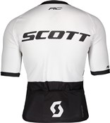 Scott RC Premium Climber Short Sleeve Jersey