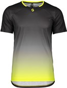 Product image for Scott Trail Tech Short Sleeve Jersey