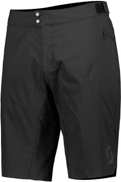 Scott Trail Tech Shorts