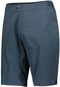 Scott Trail Tech Shorts