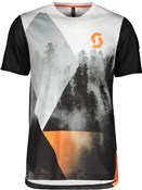 Product image for Scott Trail Flow Pro Short Sleeve Jersey