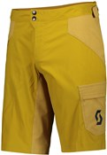 Scott Trail Flow Padded Shorts