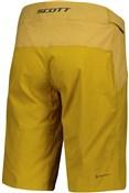 Scott Trail Flow Padded Shorts