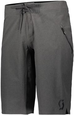 Scott Trail Flow Pro Padded Shorts