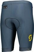 Scott Endurance +++ Shorts