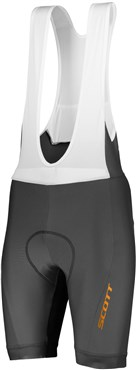Scott Endurance +++ Bibshorts