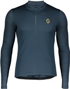 Scott Endurance 10 Long Sleeve Jersey