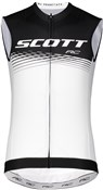 Product image for Scott RC Pro Sleeveless Shirt