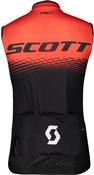 Scott RC Pro Sleeveless Jersey