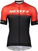 Product image for Scott RC Pro Short Sleeve Jersey