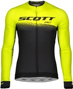 Product image for Scott RC Pro Long Sleeve Jersey