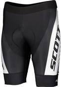 Scott RC Pro +++ Shorts