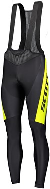Scott RC Pro Tights Without Pad