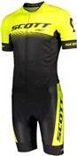 Scott RC Pro +++ Body Suit