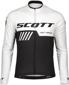 Scott RC Team 10 Long Sleeve Jersey