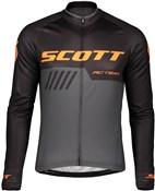 Scott RC Team 10 Long Sleeve Jersey