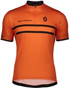 Scott RC Team 20 Short Sleeve Jersey