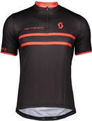 Scott RC Team 20 Short Sleeve Jersey
