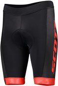 Product image for Scott RC Team ++ Shorts