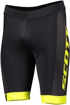 Scott RC Team ++ Shorts
