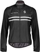 Scott RC Team WB Jacket