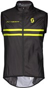 Scott RC Team WB Vest