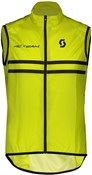 Scott RC Team WB Vest