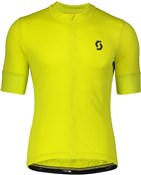 Product image for Scott Endurance 10 Short Sleeve Jersey