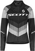 Scott RC AS WP Womens Jacket